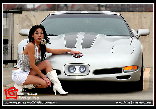 » Kerbeck Corvette Corvettes For Sale Used Corvette Inventory.html