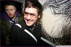 McLeodChristmas232.jpg (Blush Photo) Tags: christmas party 2007 mcleod