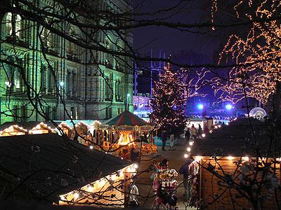 marché de Noël du Muséum d'Histoire Naturelle.jpg