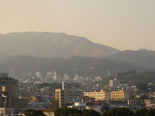 正月2008 221