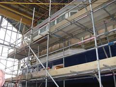 IMG_0200 (citymarine) Tags: homes london thames floating houseboats moorings bluedawn citymarineproperty