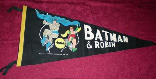 batman_pennant