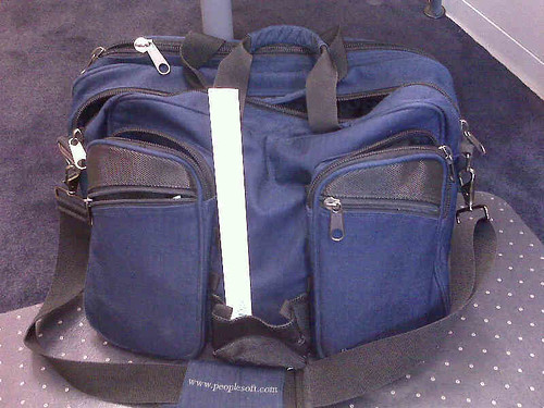 OLD_PS_BAG