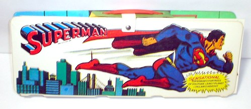 superman_idealplaycase1