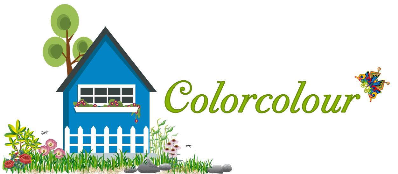 colorcolour