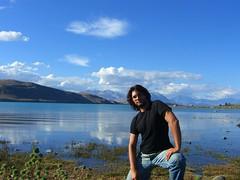 CIMG8473 (MasterMan) Tags: newzealand southland tekapo