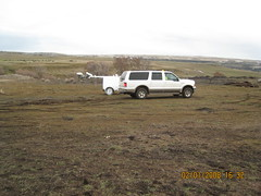 IMG_2603.JPG (bwtupper) Tags: goldendale highway14 bishoptowing