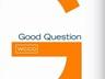 Good Question Logo