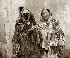 Caretos de Baal TRAS OS MONTES (carlos gonzlez ximnez) Tags: old rural photography ancient photographie magic culture traditions folklore article carnaval ritual tradition anthropologie popular rite myth rituel anthropology vieux pagan ancestral iberia reportage antropology magie tradicion ethnography populaire iberian rito folclore blancetnoir entroido ethnographic etnografia anthropological mythe ibrique ethnographique paen ethnographie anthropologique