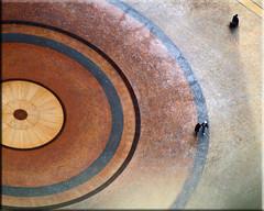 Love You 'Till the End (Jen Murray (tollerSCREAM)) Tags: people boston massachusetts aerial utatafeature utataview