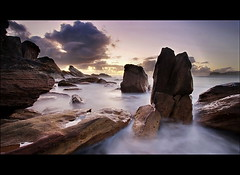 Barrenjoey (Tim Donnelly (TimboDon)) Tags: ocean sea rocks long exposure australia nsw palmbeach soe barrenjoey supershot shieldofexcellence anawesomeshot diamondclassphotographer flickrdiamond bratanesque bestofaustralia goldstaraward llovemypic alemdagqualityonlyclub