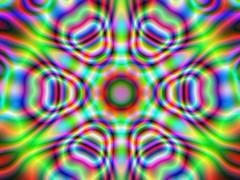 HypnoticMandala (Colour invertion) (Marco Braun) Tags: colors colorful colours catchycolours kaleidoscope mandala colored colourful coloured bund farbig multicolor bunt kaleidoscopes psychodelic versicolor kaleidoskop psychedelisch multicolore variopinto renkli multicolores bigarr multichrome vielfarbig couleures bariol colourartaward artlegacy kaleidoscopesonly multkolora  demuchoscolores psychdelique