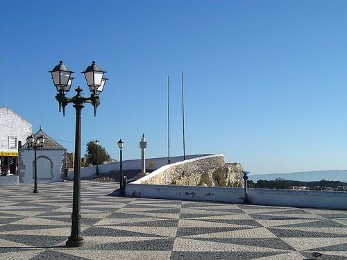 Portekiz..Nazare