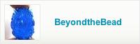 beyondthebead.etsy.com