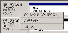 https://farm3.static.flickr.com/2014/2351717630_ebc883ba4b_o.jpg