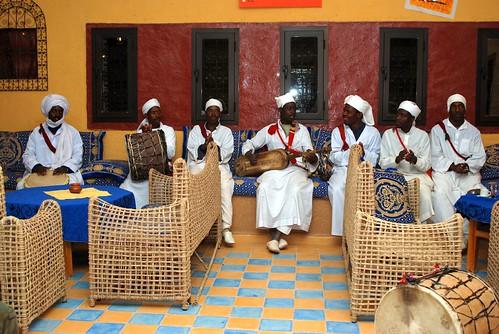 MERZOUGA-SAHARA-2008 323
