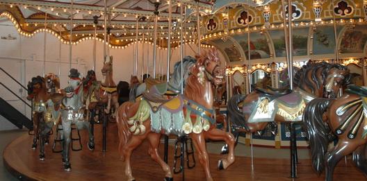 2008_04_Janes Carousel