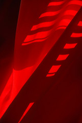 let out the sails (march25/AnnaZ) Tags: light shadow red abstract colour lines nikon bravo angle lumire curves diagonal textile portfolio hl gettyimages themoulinrouge annaz notreatment firstquality imagepoetry justimagine d80 flickrsbest artlibre thegardenofzen copyrightedallrightsreserved