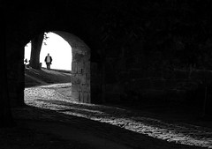 Film Noir (@rild) Tags: castle oslo akershus fortress festning slott rild aplusphoto superfaveme favemegroup11