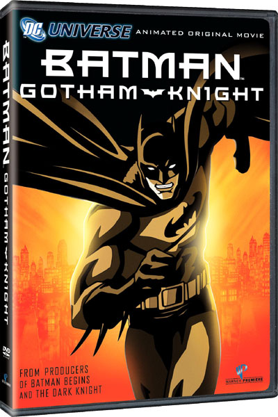 Batman_GothamKnight_1DVD