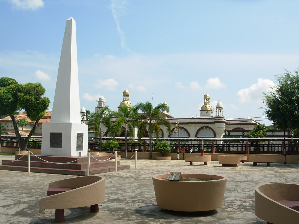 Kota Bahru (12)