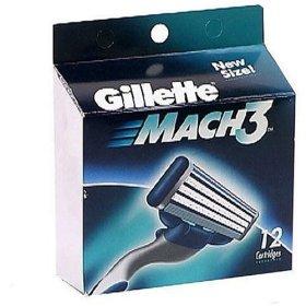 mach-3-razor-blades.jpg