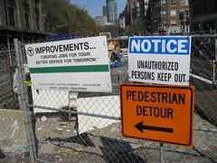 2008_04_21_boston_infrastructure_10 (dsearls) Tags: city urban boston subway t spring publictransportation marathon infrastructure mbta publictransport photoessay bostonmarathon anthropocene 20080421 arlingtonstop