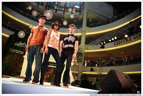 fashionweek_014