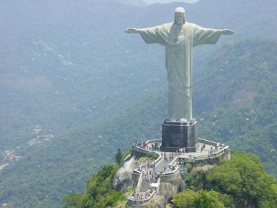 size_ jesus_statue