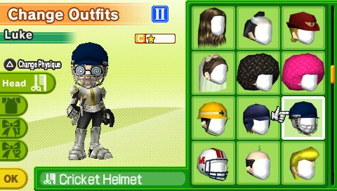 Cricket_Helmet