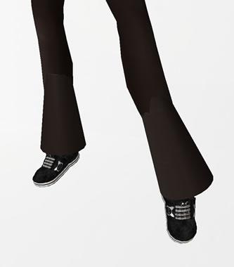 tania pants3