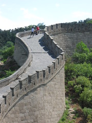China-0469