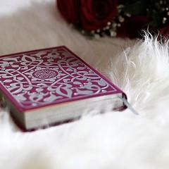 بِسْمِ اللهِ الرَّحْمٰنِ الرَّحِيْم #Quran #Pak #AlQuran #HolyQuran #HolyBook #Bismillah #Islam #Jummahmubarak #Friday #Focus #Exposure #Like4like #Life #Love (Gillaniez) Tags: life friday exposure love holyquran pak holybook jummahmubarak islam quran like4like bismillah focus alquran