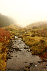 Brecon Beacons 006