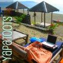 http://yapatoots.blogspot.com