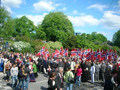 17th of May Norway Constitution Day #9