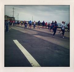 Santa Cruz Marathoners
