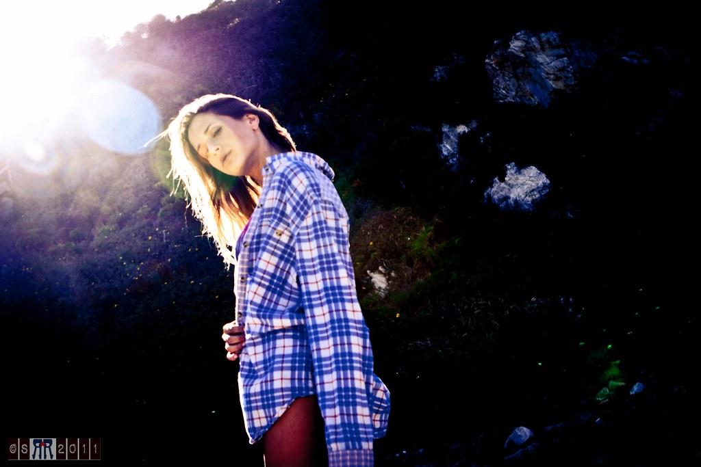 Surfer Girl_BTS Cristi Silva-78