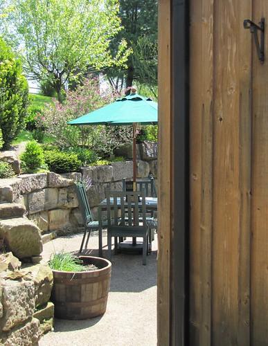 Inn at Cedar Falls 10