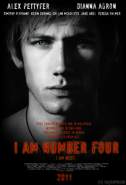 Watch-I-Am-Number-Four-Movie-Online