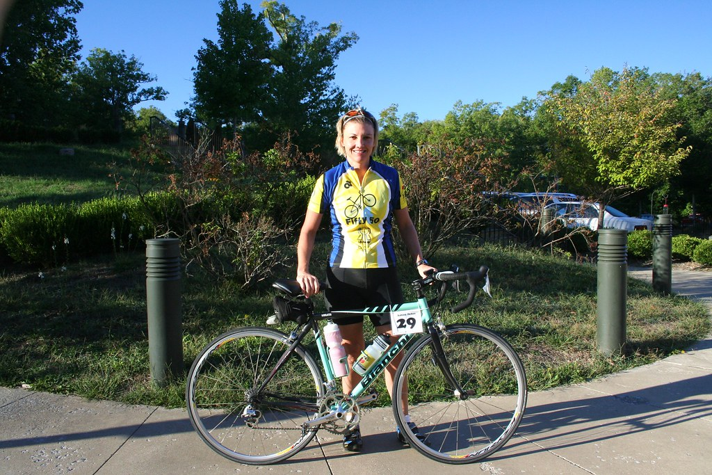 Biker 29.jpg