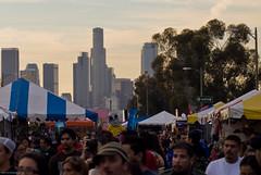 Festival de la Gente