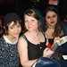 Brittney Maddox, Lindsey Lewis, Conchita McElwee: Shreveport