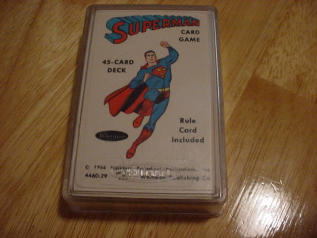 superman_cardgame1