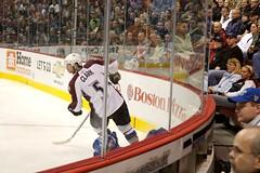 _MG_3497.jpg (wflan) Tags: hockey vancouvercanucks coloradoavalanche gmplacevancouvercanuckscoloradoavalancehhockeyvancouver