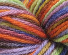 Yule Peruvian Yarn 3.5 oz (SK)