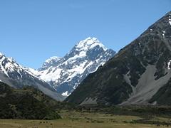 IMG_1153 (Stu Lloyd) Tags: newzealand mountcook