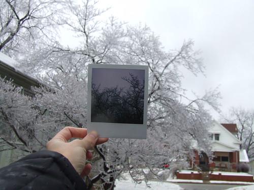 meta ice storm