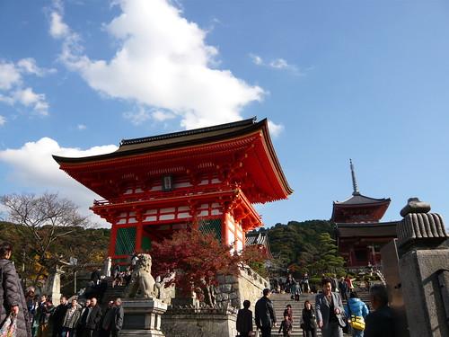 kiyomizu-temple 2