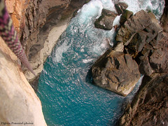 Get down on it (FlavioPimentel) Tags: sea stone climb adventure favoritos bzios escalada rapel awardwinner passionphotography mywinners perfectangle anawesomeshot isawyoufirst diamondclassphotographer ysplix diaadiabrasileiro mastersoflifegallery rubyphotographer flaviopimentel flaviopimentelphotos